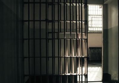 Death Penalty - Respect Life - DRVC