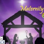 Maternity Advent Acts of Kindness Project