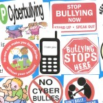 Bullying/ Teen Suicide