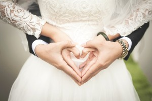 Blog#3 Chastity