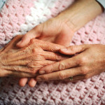 Take Action on Oppose Doctor-Assisted Suicide