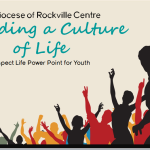 Building a Culture of Life – Respect Life For Youth