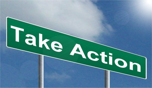 take action oppose late term abortion expansion respect life