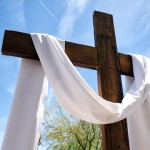 Easter and beyond: Faith in the Risen Lord
