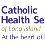 Catholic Health Services of Long Island Pregnancy Support Services