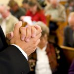 USCCB Life Issues Forum: Prayer Changes Things