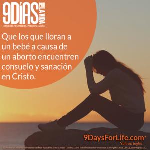 intention-2-9-days-spanish-2017