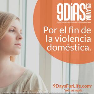 intention-5-9-days-spanish-2017