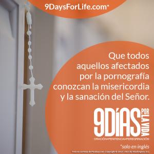 intention-6-9-days-spanish-2017
