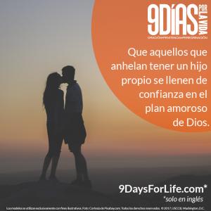 intention-7-9-days-spanish-2017