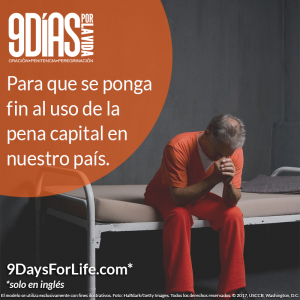 intention-8-9-days-spanish-2017