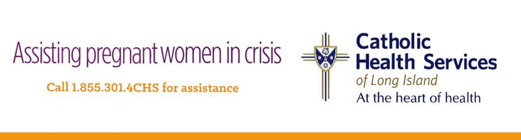 crisis-pregnancy-chs-website-slider-image