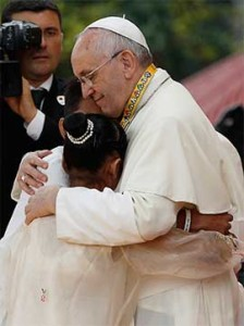 pope-francis-embraces-teen-philippines-jan-2015-cns-270w