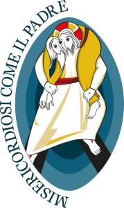 year-of-mercy-logo-spanish