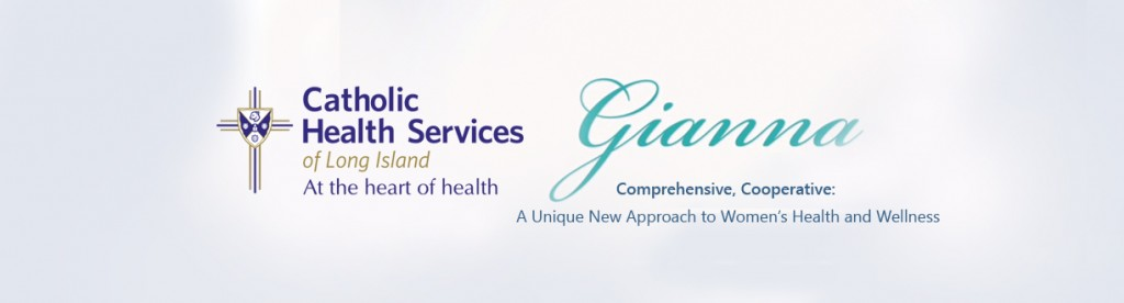 Gianna-w-CHS-Website-Header-Image