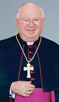 bishop_murphy